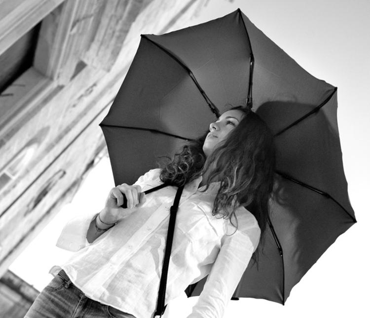 kjaro-umbrella-2