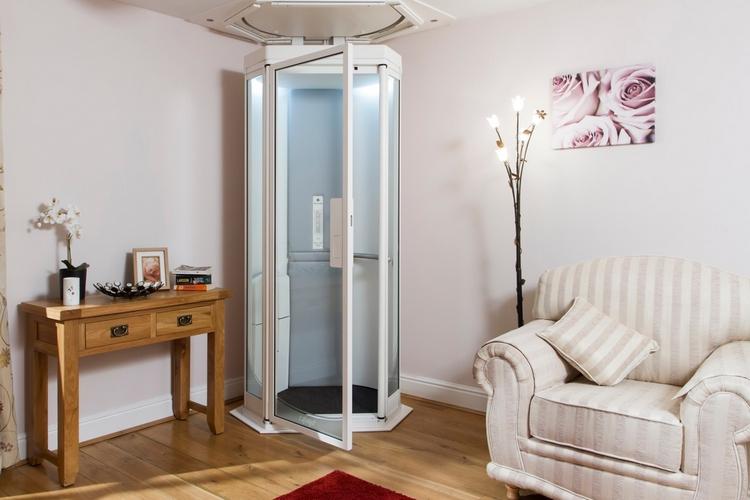 lifestyle-home-elevator-1