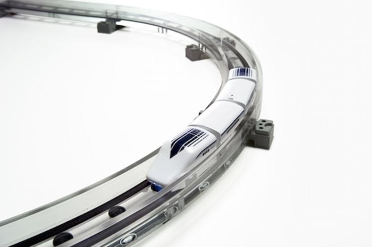 linear-liner-maglev-train-1