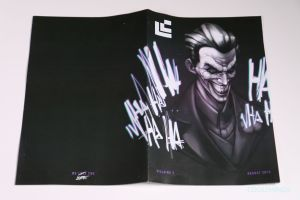 loot-crate-august-2015-1200-11