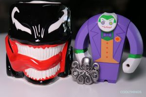 loot-crate-august-2015-1200-12