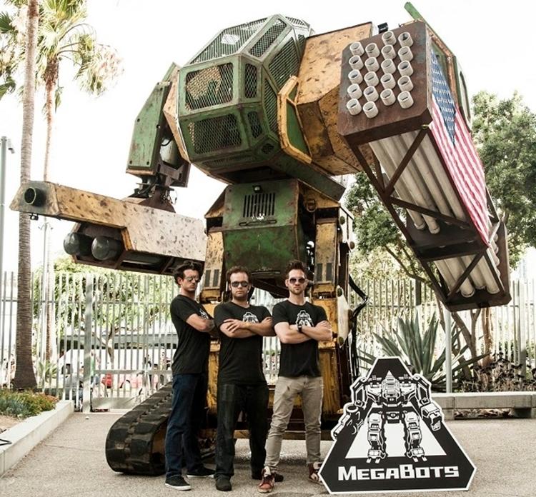 megabots-mk-II-2