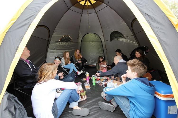 pod-tents-2