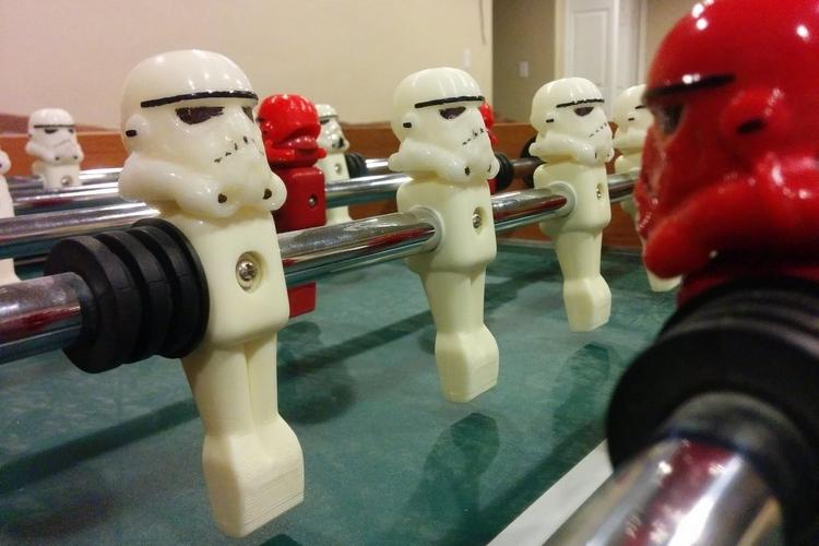 stormtrooper-foosball-helmet-1