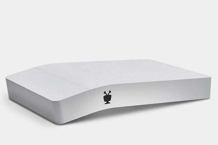 TiVo-Bolt-1