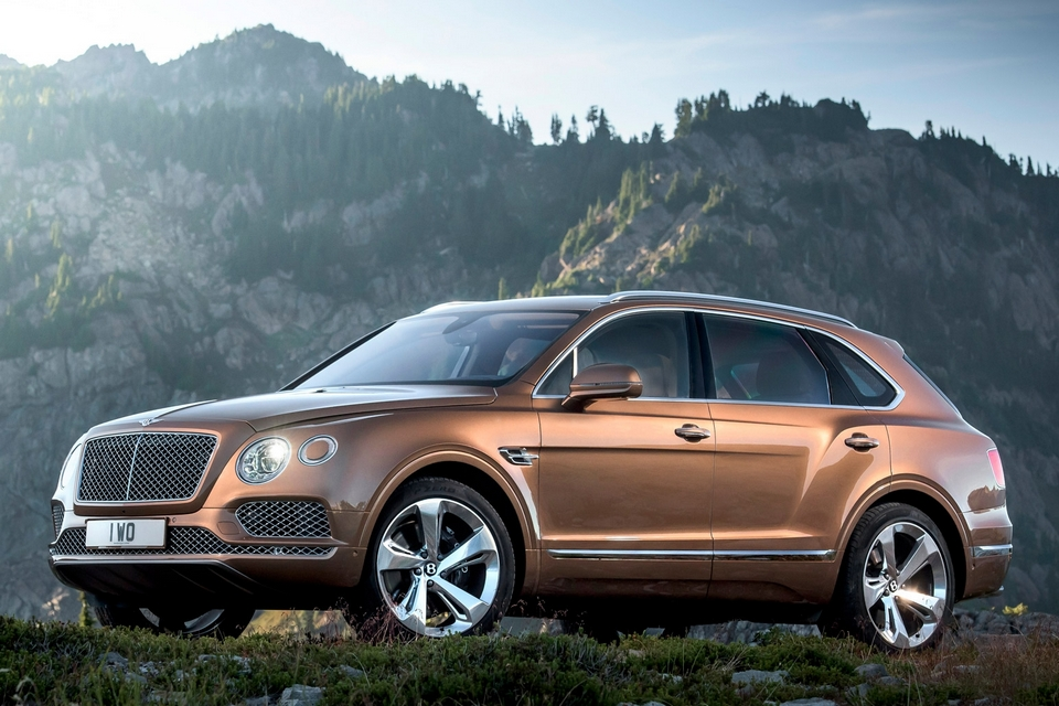 bentley-bentayga-2