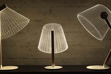 bulbing-lamps-2015-1