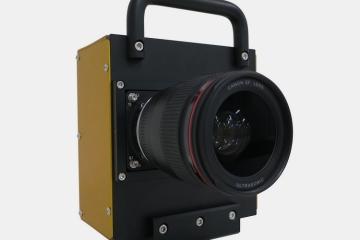 canon-250-megapixel-sensor-1