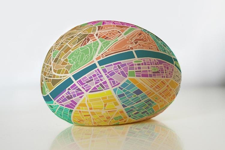 eggmap-3