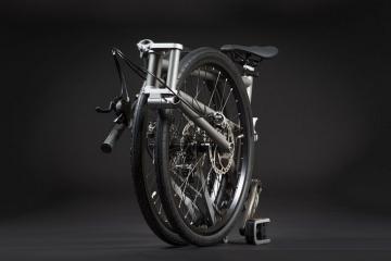 helix-folding-bike-1