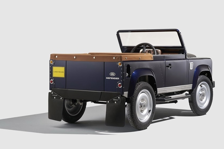 land-rover-defender-pedal-car-2