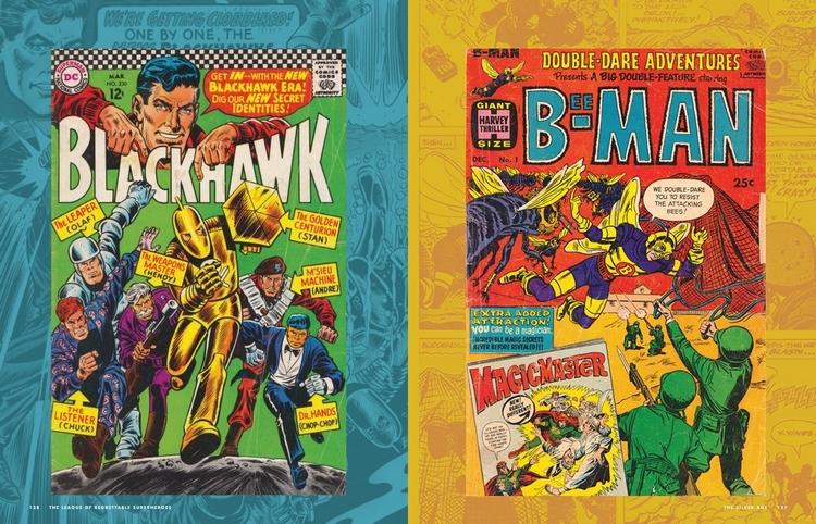 league-of-regrettable-superheroes-book-3
