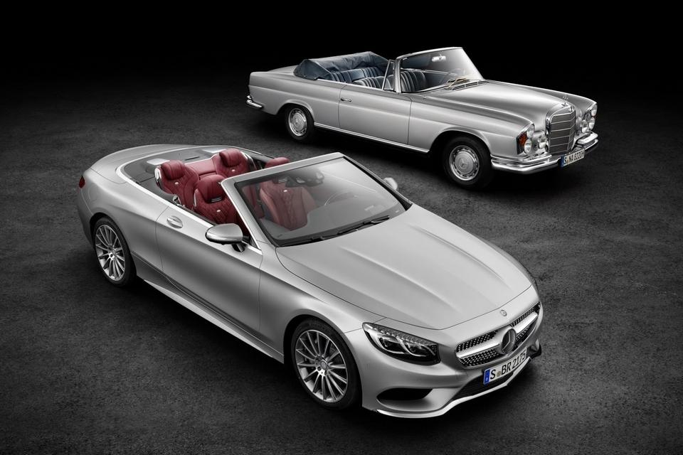 mercedes-benz-s-class-cabriolet-01