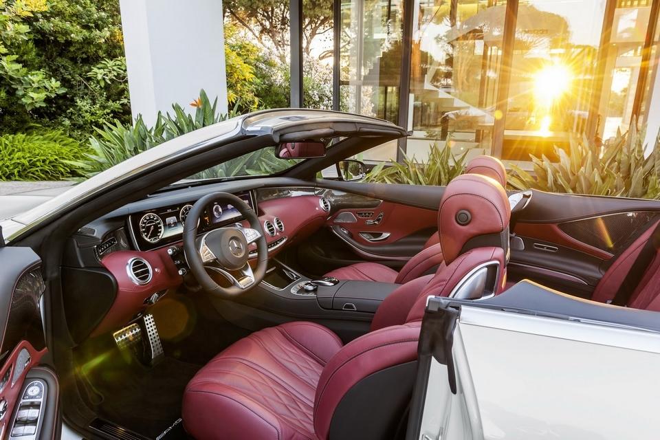 mercedes-benz-s-class-cabriolet-06