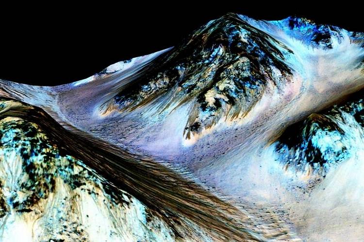 nasa-water-mars-1