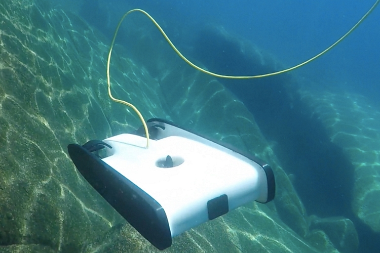 openROV-trident-1
