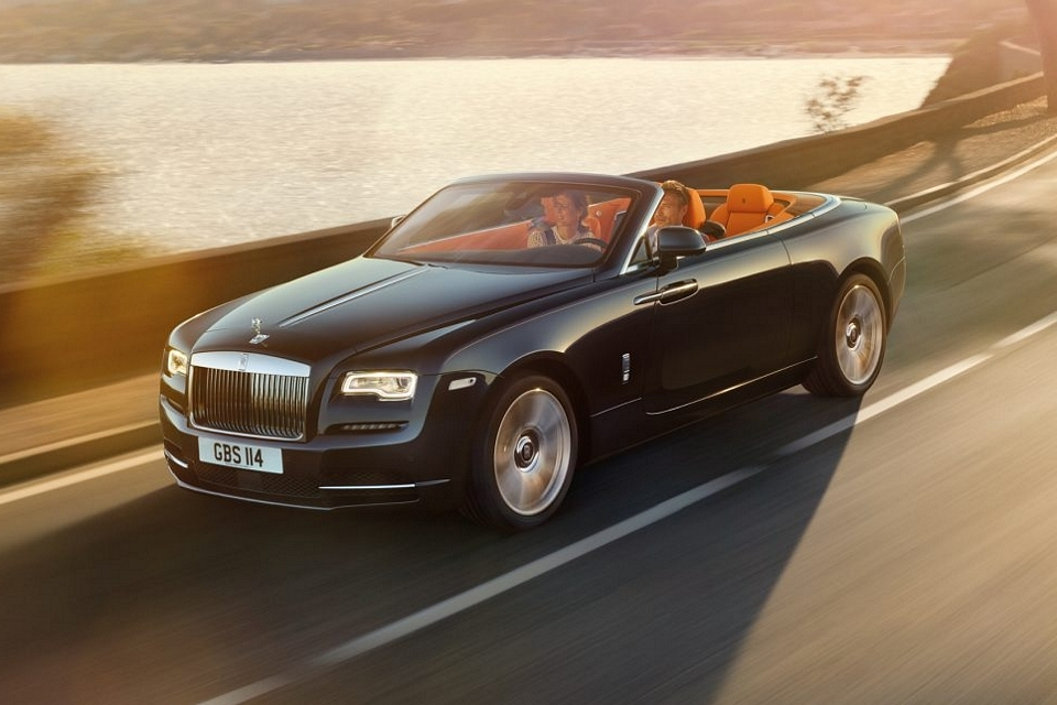 rolls-royce-dawn-1