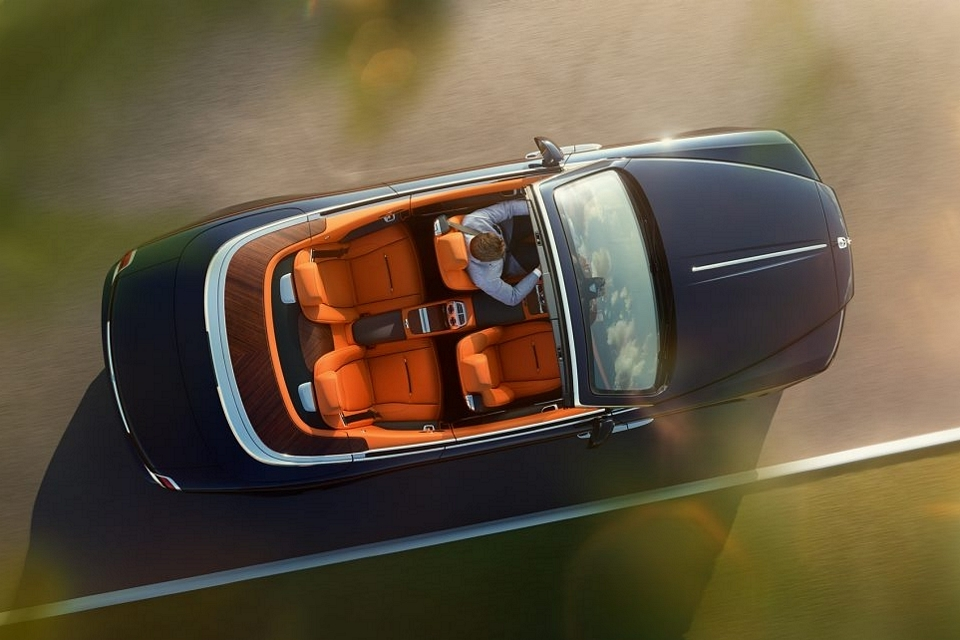 rolls-royce-dawn-2