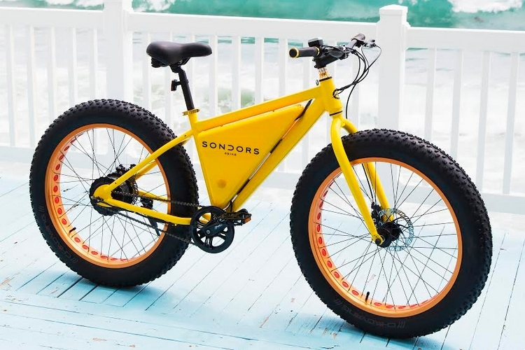 sondors-electric-bike-1