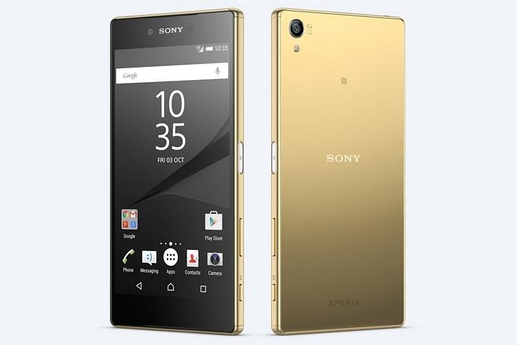 sony-xperia-z5-2