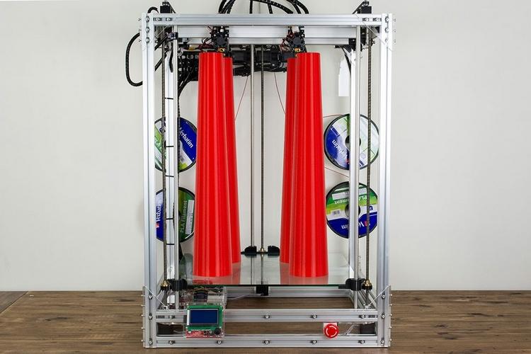 the-beast-3D-printer-2