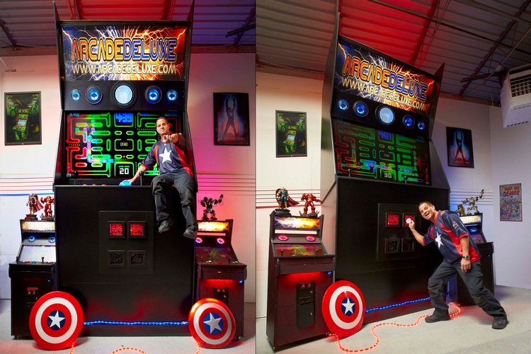 worlds-largest-arcade-machine-1