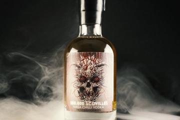 500000-scovilles-naga-chilli-vodka-1