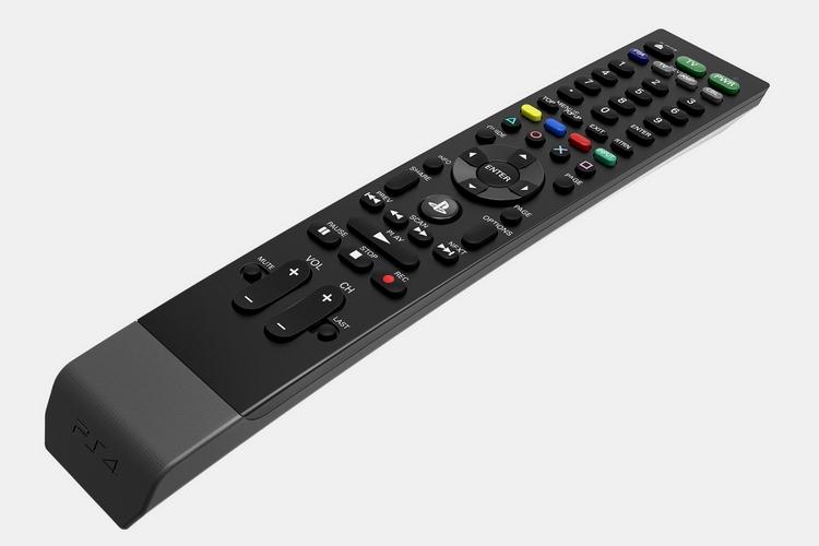 PS4-universal-media-remote-0