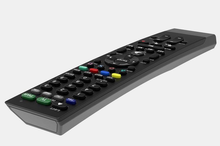 PS4-universal-media-remote-1