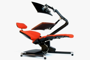 altwork-adjustable-workstation-1