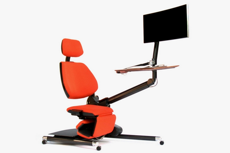 altwork-adjustable-workstation-2