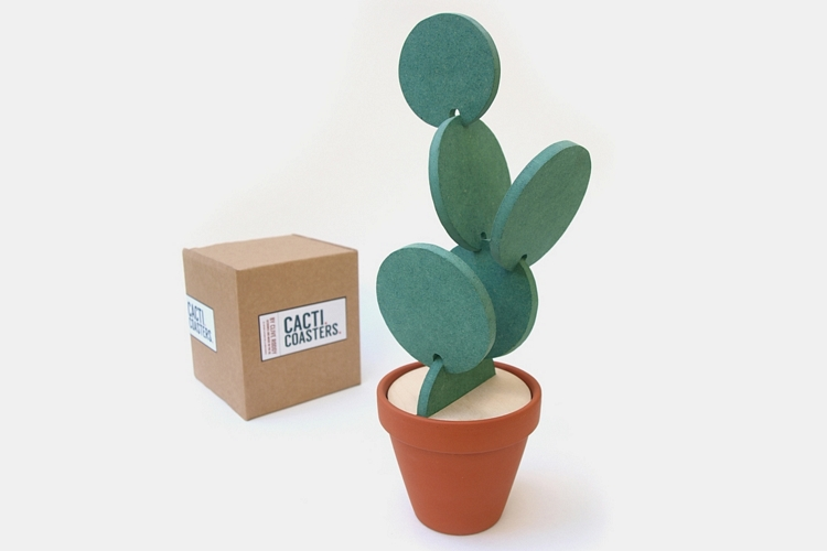 cacti-coasters-1