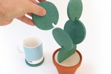 cacti-coasters-3