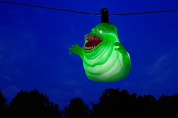 floating-slimer-2