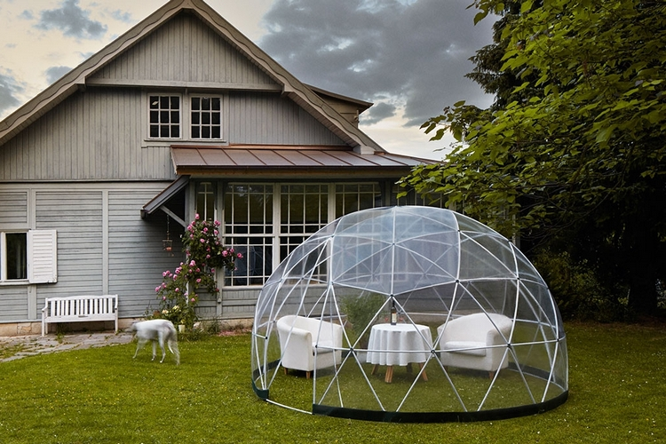 garden-igloo-1