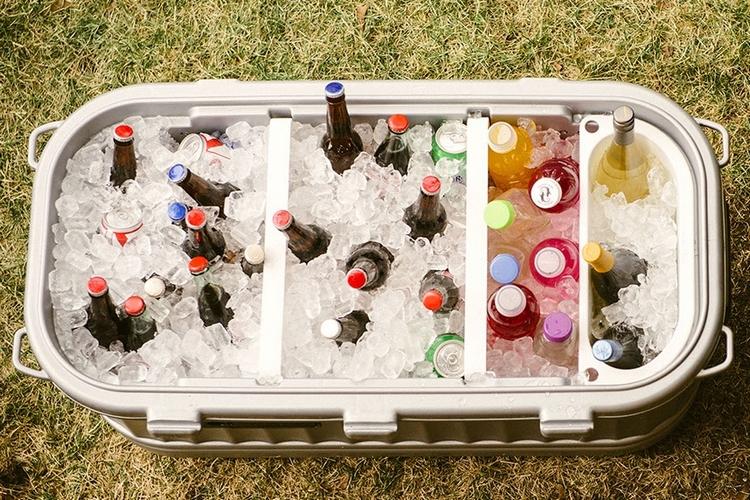 igloo-party-bar-2