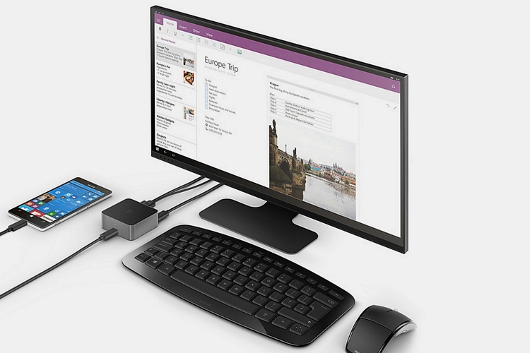 microsoft-display-dock-1