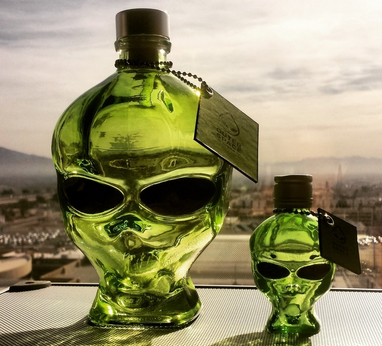 outer-space-vodka-2