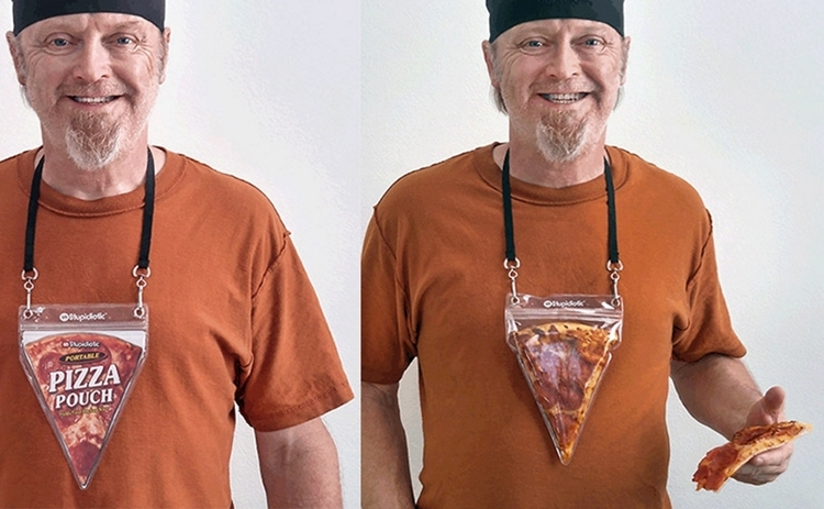 pizza-pouch-2