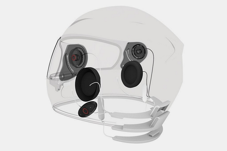 sena-smart-helmet-2