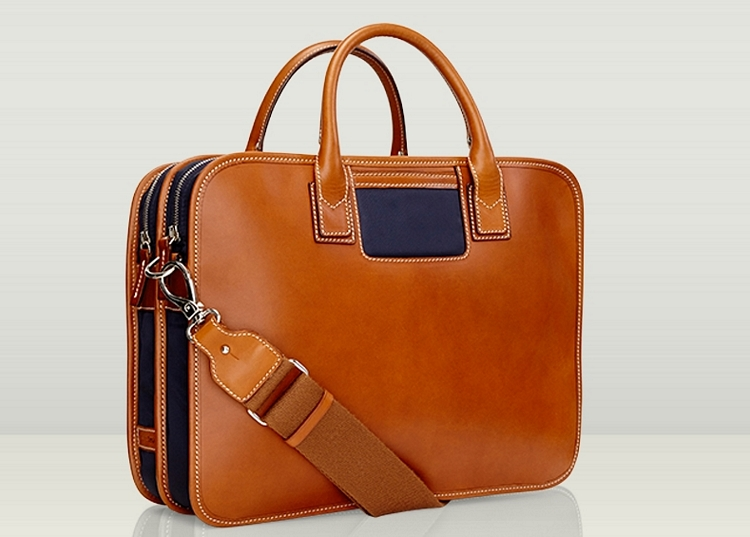 travelteq-double-briefcase-1