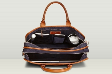 travelteq-double-briefcase-2
