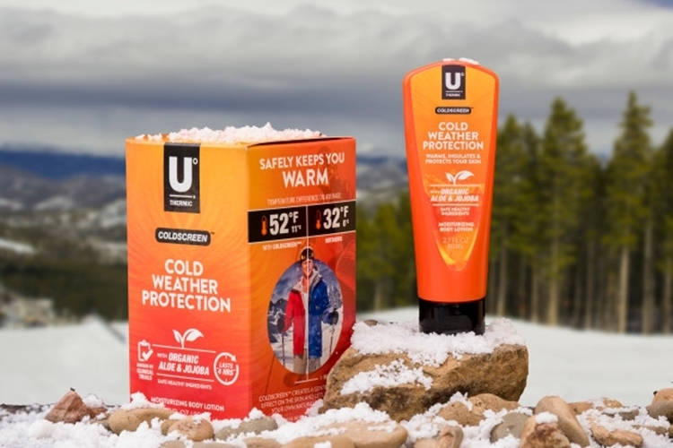 uthermic-coldscreen-lotion-1