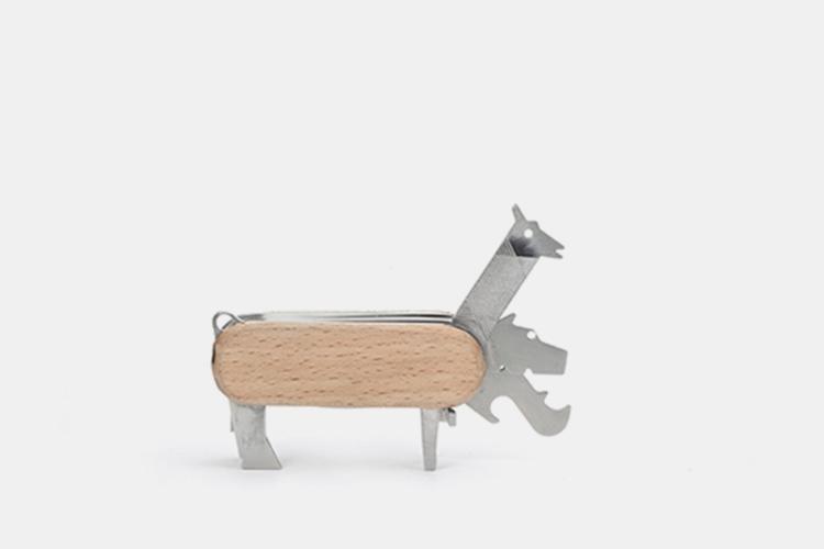 animal-multi-tool-3