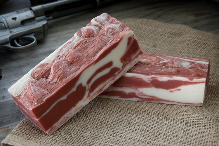 bacon-soap-1