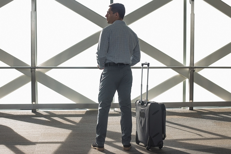 betabrand-stowaway-travel-pants-0