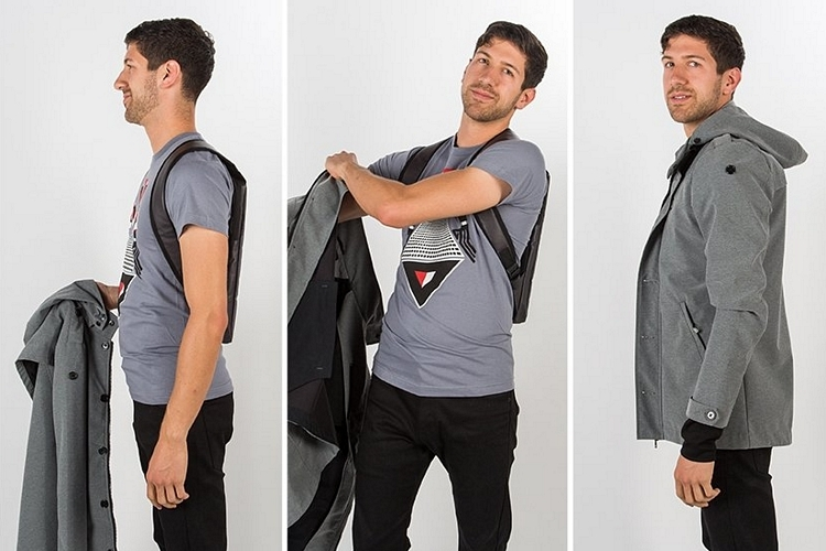 betabrand-under-the-jack-laptop-bag-2