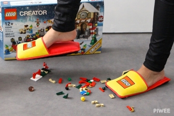 brand-station-LEGO-slippers-1
