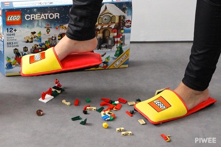 brand-station-LEGO-slippers-1