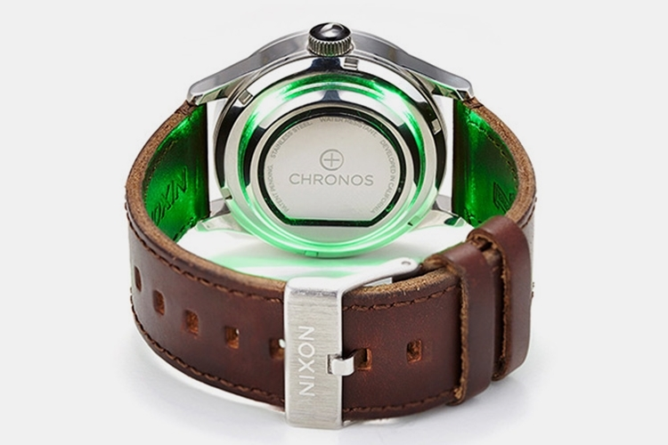 chronos-smartwatch-disc-1
